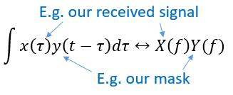 ../_images/masking-equation.png